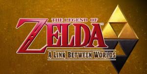 a-link-between-worlds