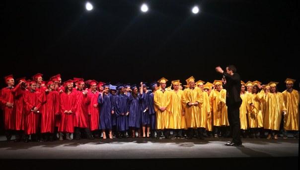 RDDCesi13_diplomes